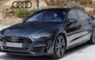 2022 Audi A3 40 Tfsi Limited Color, Release Date