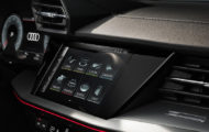2022 Audi A3 Diesel Safety Feature, Release Date, Price