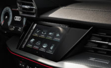 2022 Audi A3 Edition 1 Safety Feature, Release Date, Price