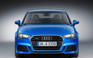 2022 Audi A5 Coupe For Sale, Release Date, Change, Rumor