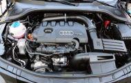 2022 Audi TTs 0-60 Limited Color, Release Date, Price
