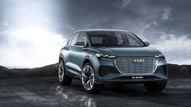15 Best Future Cars Worth Waiting For 2022 2024 2022